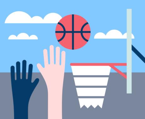 we_app_aktivitaeten_teaser_basketball