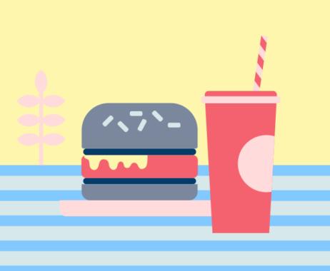 we_app_aktivitaeten_teaser_burgers_cola
