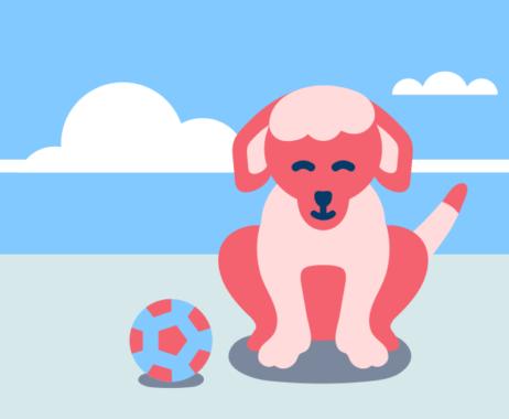 we_app_aktivitaeten_teaser_doggy
