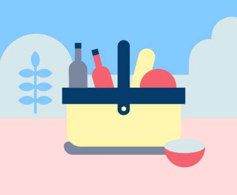 we_app_aktivitaeten_teaser_picknick