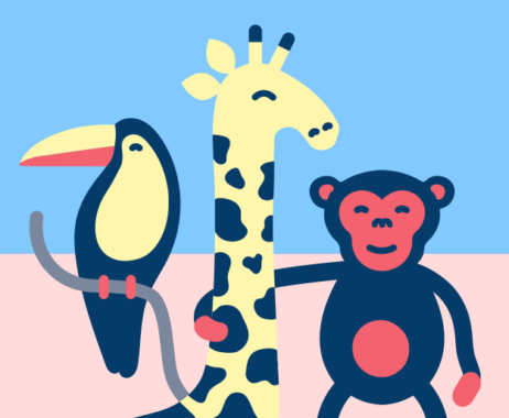 we_app_aktivitaeten_teaser_zoo
